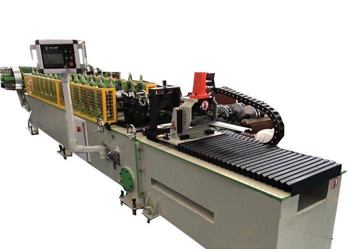 rolling-strip-shutter-door-machine-1.jpg